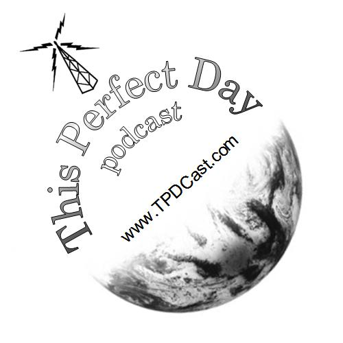 This Perfect Day Podcast